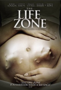 Watch The Life Zone Online