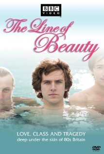 Watch The Line of Beauty Online