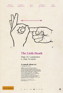 Watch The Little Death Online