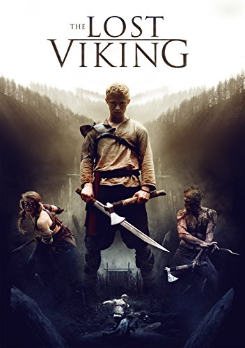 Watch The Lost Viking Online