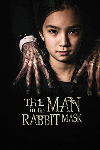 Watch The Man in the Rabbit Mask Online