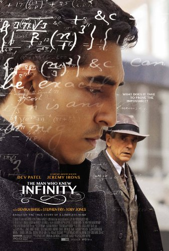 Watch The Man Who Knew Infinity Online