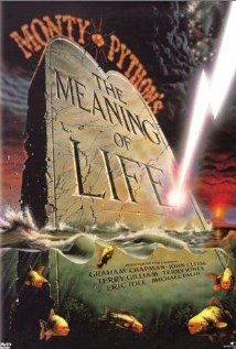 Watch The Meaning of Life Online