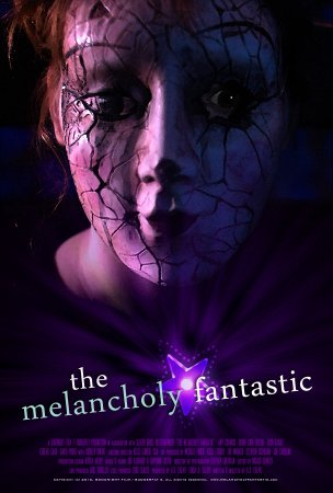 Watch The Melancholy Fantastic Online