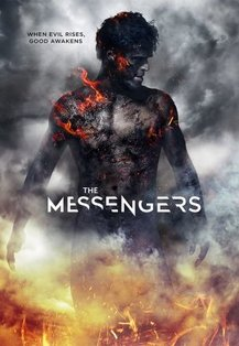 Watch The Messengers Online