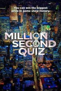 Watch The Million Second Quiz Online