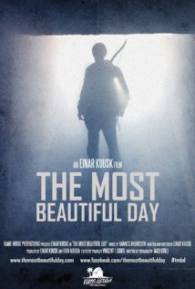 Watch The Most Beautiful Day Online