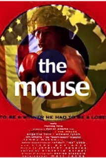 Watch The Mouse Online