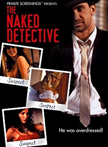Watch The Naked Detective Online
