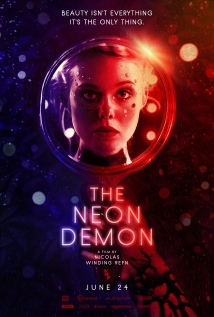 Watch The Neon Demon Online