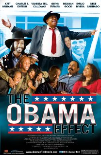 Watch The Obama Effect Online