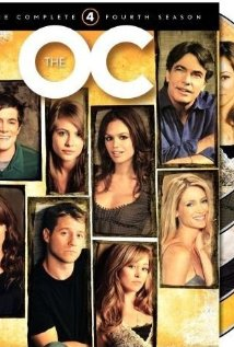 Watch The O.C. Online