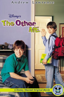 Watch The Other Me Online
