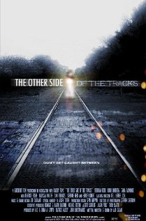 Watch The Other Side of the Tracks Online