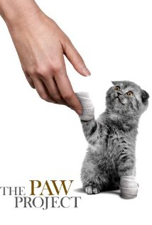 Watch The Paw Project Online