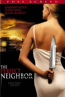 Watch The Perfect Neighbor Online