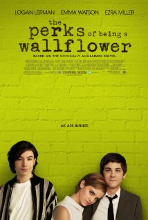Watch The Perks of Being a Wallflower Online