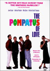 Watch The Pompatus of Love Online