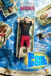 Watch The Pool Boys Online
