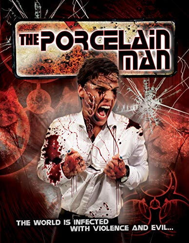 Watch The Porcelain Man Online