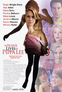 Watch The Private Lives of Pippa Lee Online