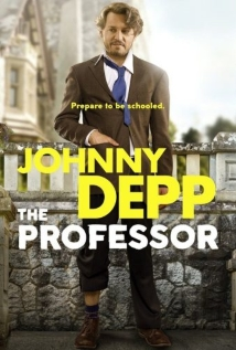 Watch The Professor Online