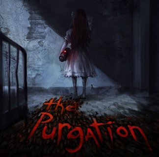 Watch The Purgation Online