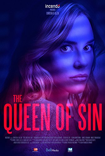 Watch The Queen of Sin Online