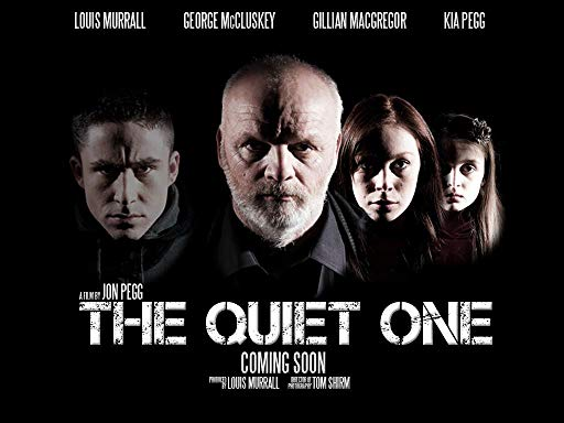 Watch The Quiet One Online
