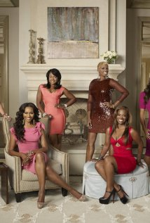 Watch The Real Housewives of Atlanta Online