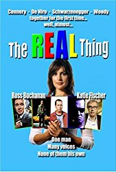 Watch The Real Thing Online