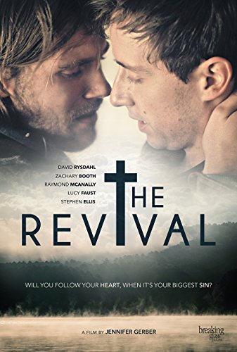 Watch The Revival Online