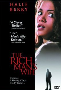 Watch The Rich Man's Wife Online