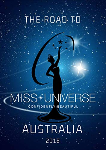 Watch The Road to Miss Universe Australia Online