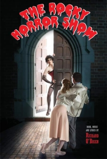 Watch The Rocky Horror Picture Show Online