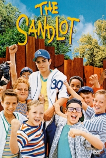 Watch The Sandlot Online