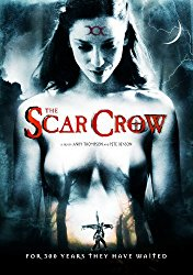 Watch The Scar Crow Online
