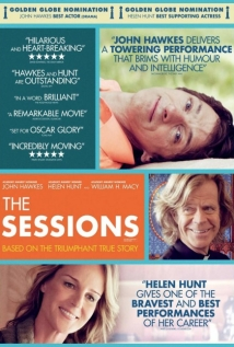 Watch The Sessions Online
