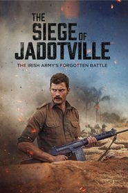 Watch The Siege of Jadotville Online