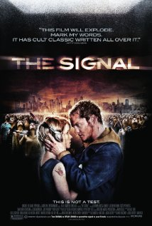 Watch The Signal Online