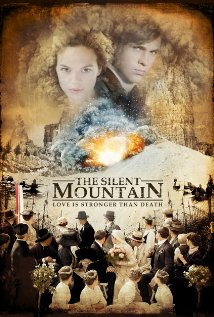 Watch The Silent Mountain Online