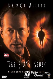 Watch The Sixth Sense Online