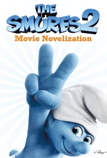 Watch The Smurfs 2 Online