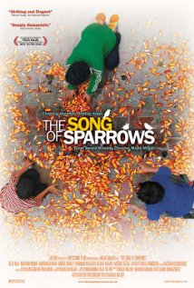 Watch The Song of Sparrows Online