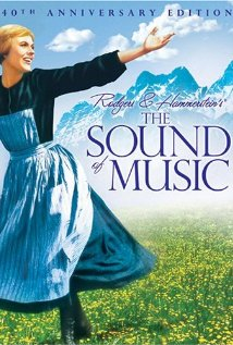 Watch The Sound of Music Online