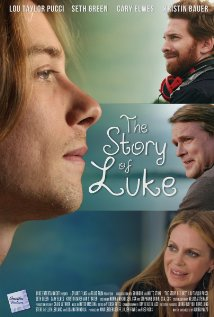 Watch The Story of Luke Online