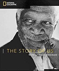 Watch The Story of Us with Morgan Freeman Online