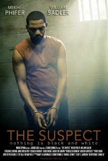 Watch The Suspect Online