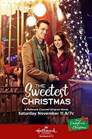 Watch The Sweetest Christmas Online