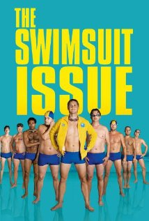 Watch The Swimsuit Issue Online